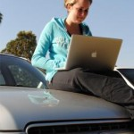 Auto Insurance Made Easy for Students