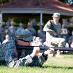 ROTC Program: Growth and Change