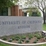 New budget threatens financial aid
