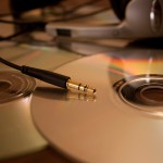 How do we get our music? Physical copies vs. digital