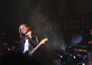 JessicaBills -- Switchfoot