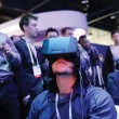 CES 2014: New technology revealed