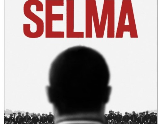 "David Oyelowo stars as Martin Luther King Jr. in the new film ""Selma"" directed by Ava Duvernay. The film captures the lives of civil rights activists, particularly King, during the Selma and Montgomery marches of 1965 in Alabama. Courtesy of Amazon"