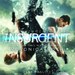 "Shailene Woodley and Theo James star in the ""Divergent"" sequel, ""Insurgent."" The science fiction film premiered March 20. Courtesy of Amazon"