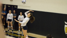 Volleyball_LaurenShelburne_WEB5
