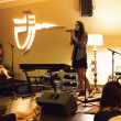"""Giovanna Berrocal 