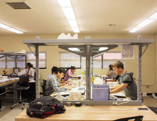 """John Victory 