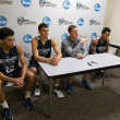 BBall-Media-Day_Conner-Schuh_WEB9