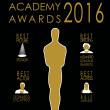 LaurenShelburne_Oscars_WEB