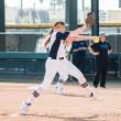 LaurenShelburne_Softball_WEB_04
