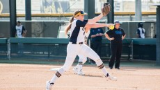 LaurenShelburne_Softball_WEB_04
