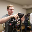 """Conner Shuh 